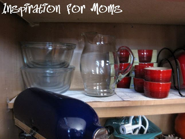 glass bakeware organization (5)