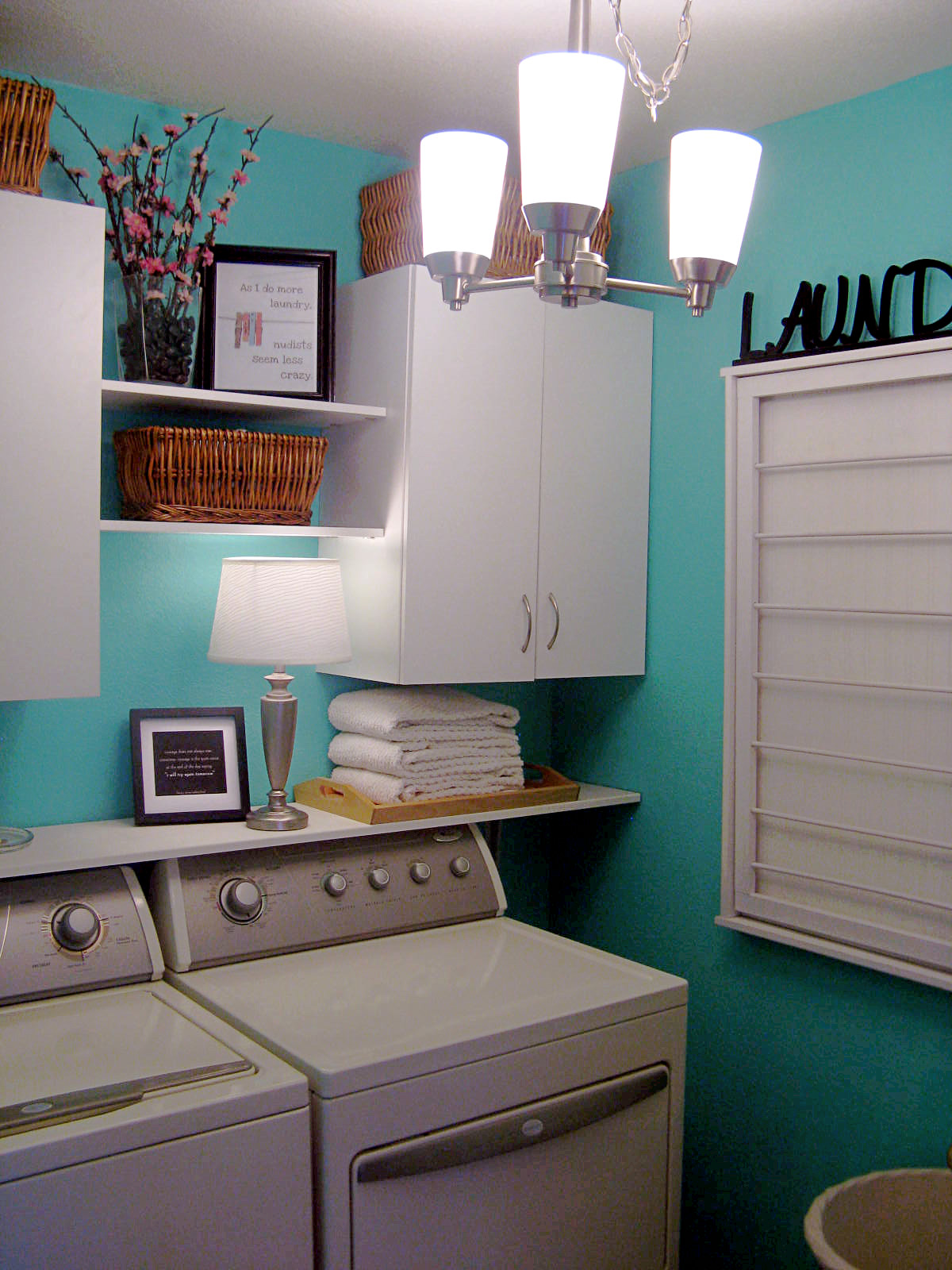 http://inspirationformoms.porch.com/the-laundry-room-reveal/