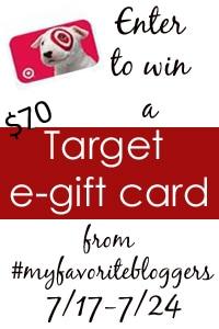 70 target gift card