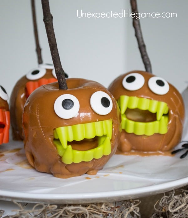 MONSTER-Caramel-Apples-1-8