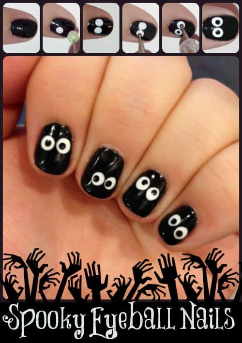 Spooky-Eyeball-Nails1