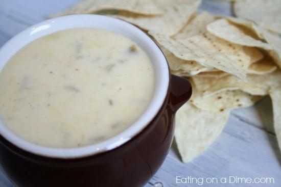 white-mexican-cheese-dip