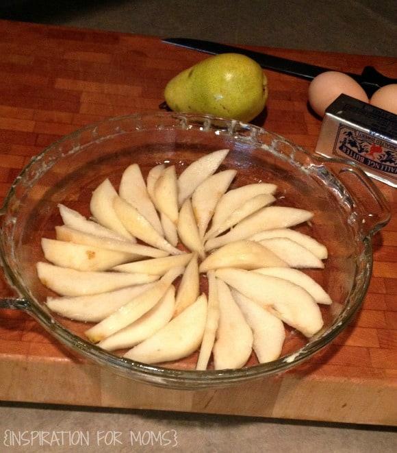 Pear-Cake-Tatin-1