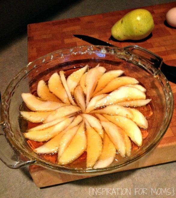 Pear-Cake-Tatin-2
