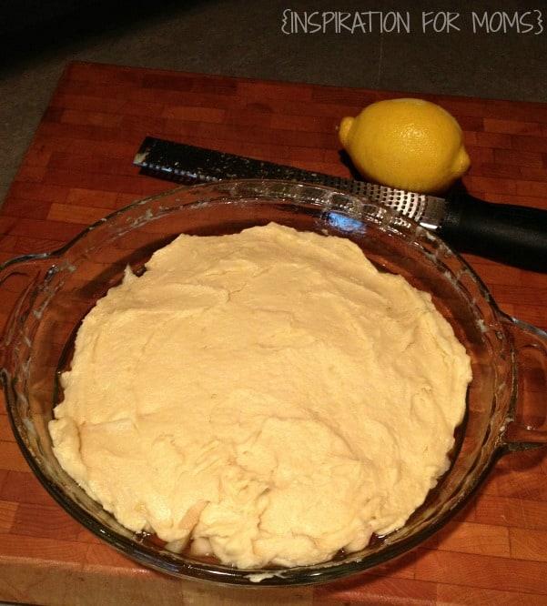 Pear-Cake-Tatin-3