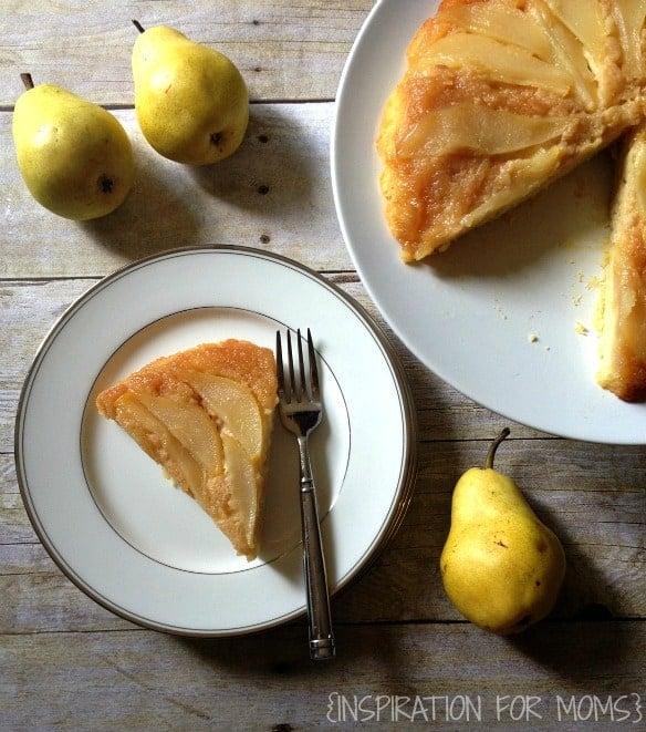 Pear-Cake-Tatin-51