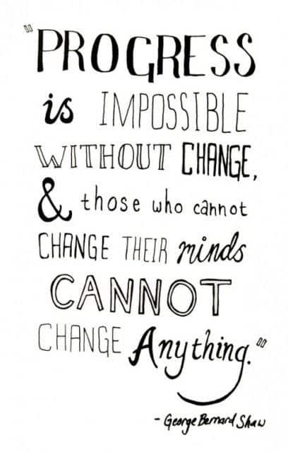 Simple Inspirations  #progress #inspirationalquotes   www.inspirationformoms.com