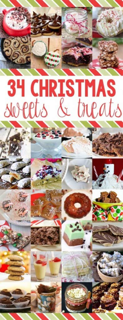 34-Christmas-Treats-Sweets-395x1024