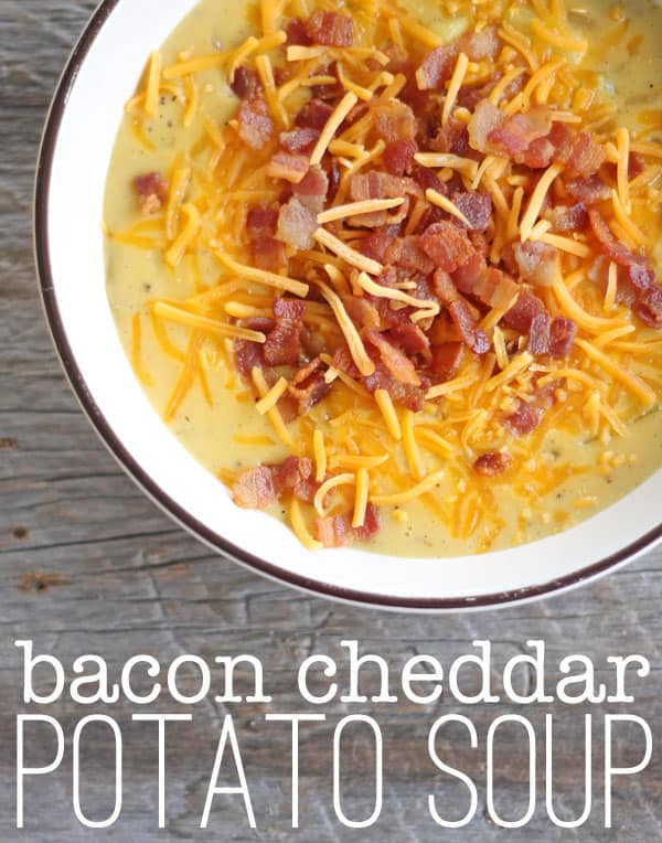 bacon-cheddar-potato-soup