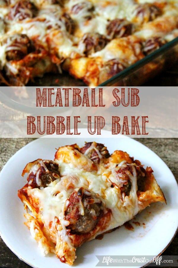 Meatball-Sub-Bubble-Up-Bake1