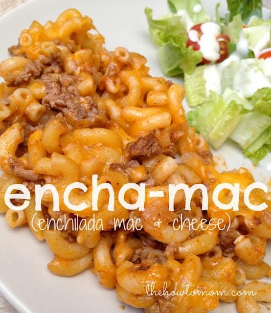 encha-mac