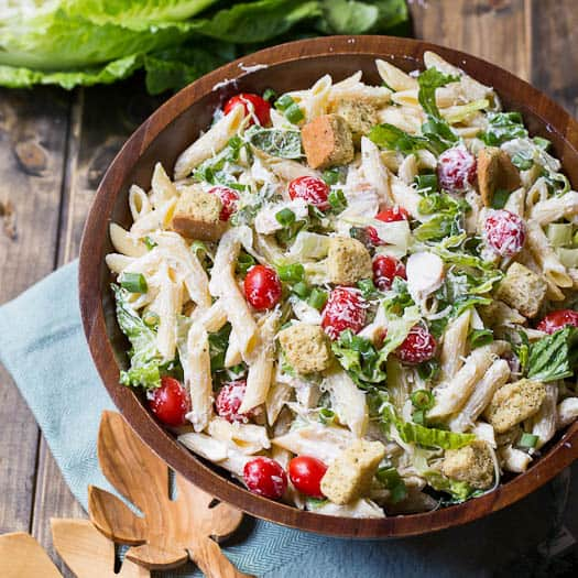 caesar-pasta-salad-5