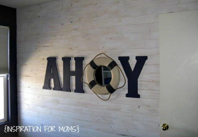 Ahoy+Sign+Complete+on+Wall