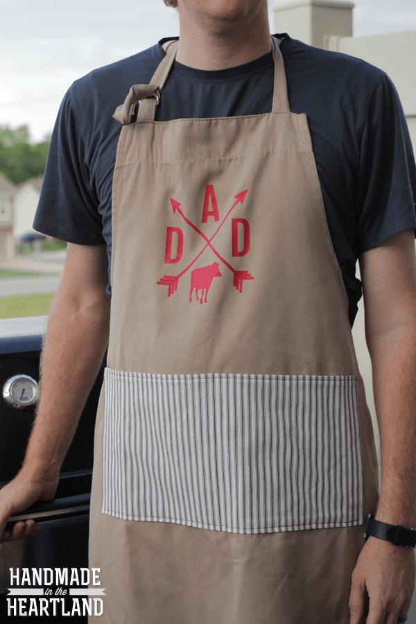 BBQ-DAD-Apron