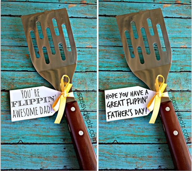Fathers-Day-Gift-Ideas-Funny-Spatula