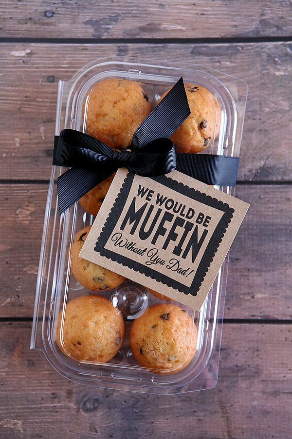 we-would-be-muffin-without-you-dad