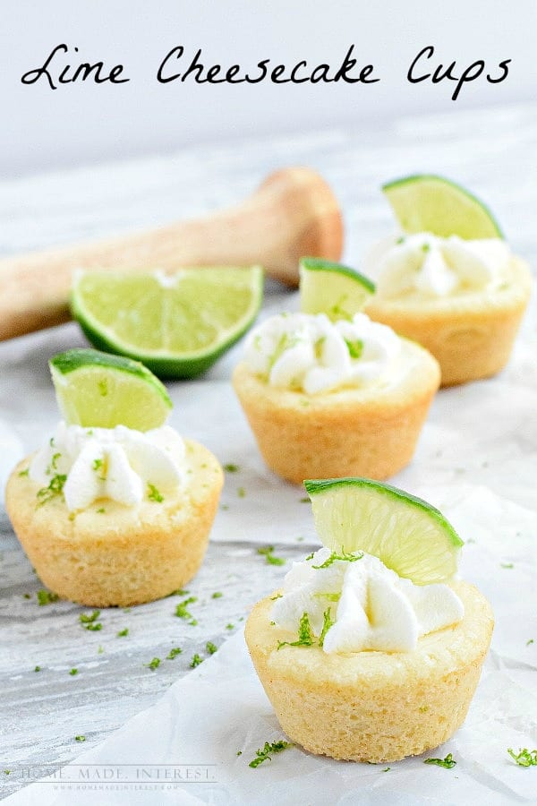 Lime-Cheesecake-Cups_pinterest
