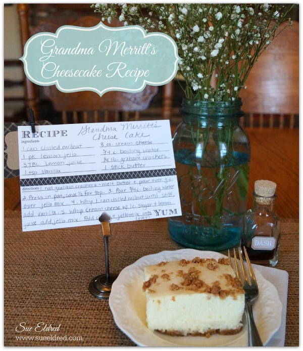 grandma-merritts-cheesecake-recipe