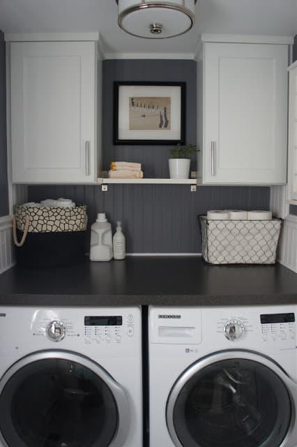 Laundry+Room+3
