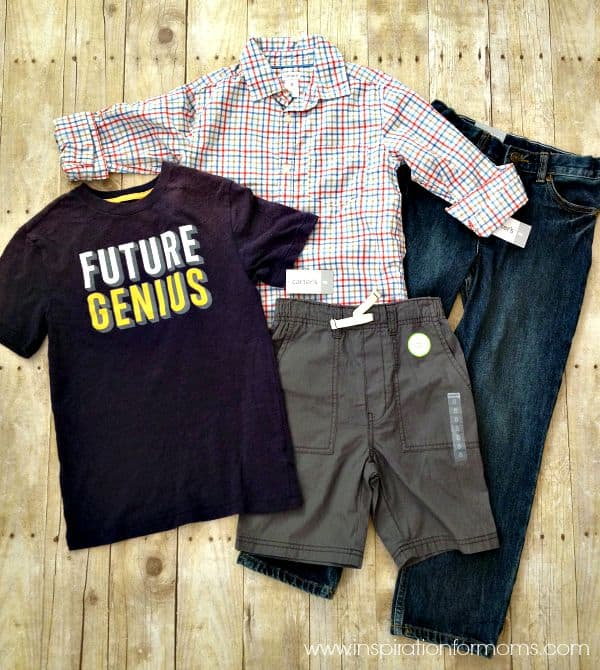 carters 8isGreat sale purchase