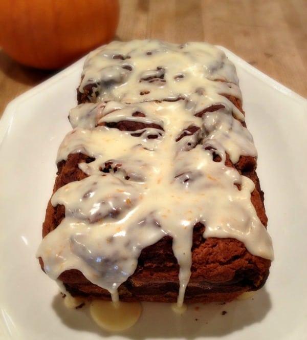 Dark-Chocolate-and-Pumpkin-Swirl-Cake-whole-cake