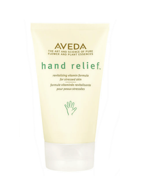 aveda hand relief lotion1