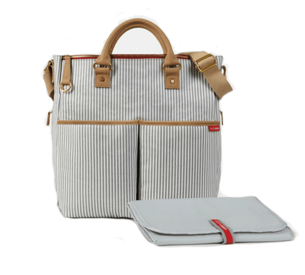 ship hop diaper bag1