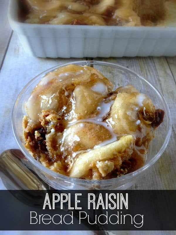 apple-raisin-bread-pudding