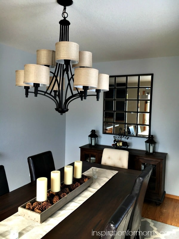 dining room after reveal 2