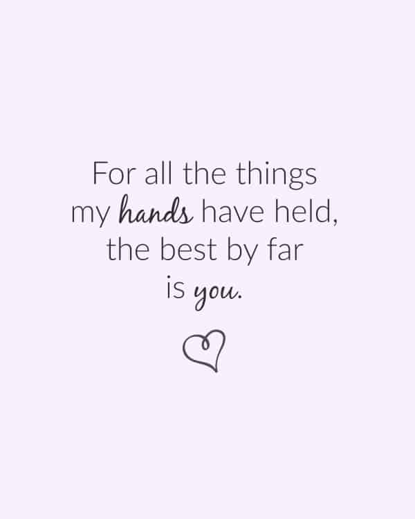 for all the things my hands have held - FREE Printables any mom would love!