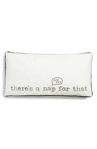 Let's Talk About Naps, Baby!