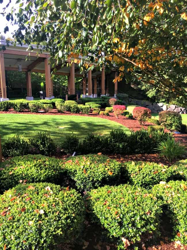 cederbrook-lodge-and-spa-is-such-a-relaxing-place-near-the-seattle-airport-beautiful-grounds