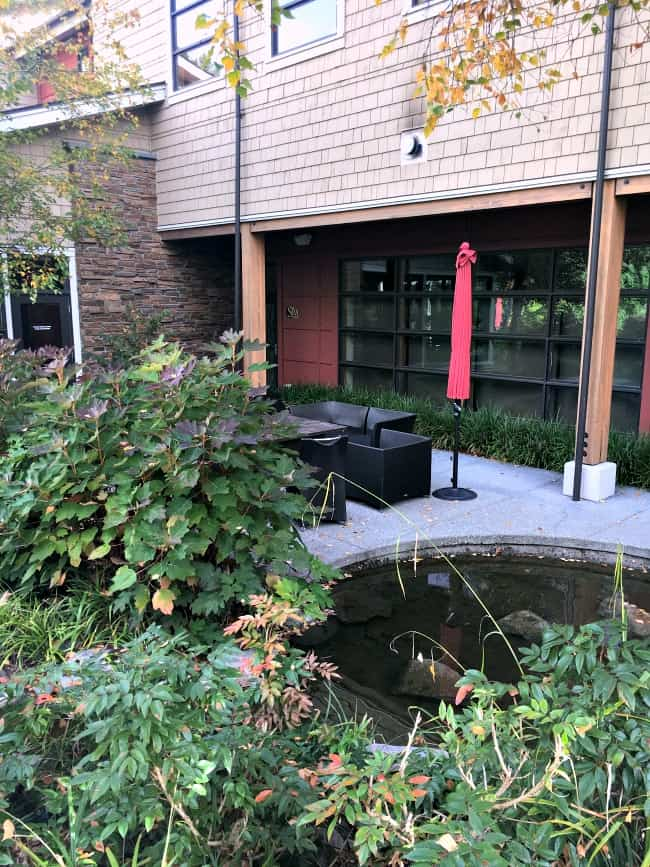 cederbrook-lodge-and-spa-is-such-a-relaxing-place-near-the-seattle-airport