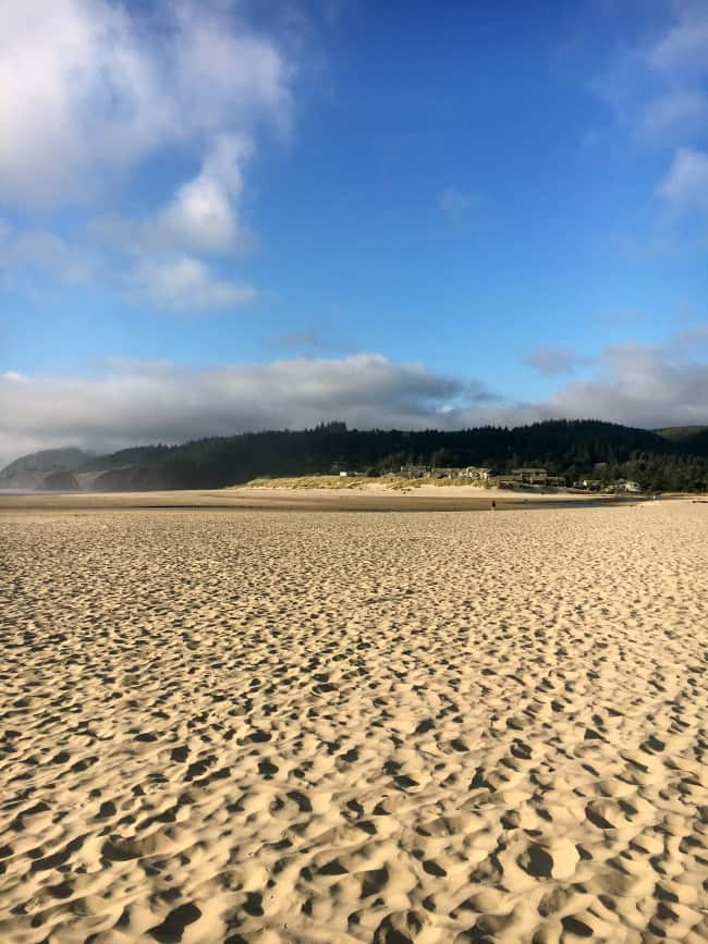 must-see-cannon-beach-in-oregon