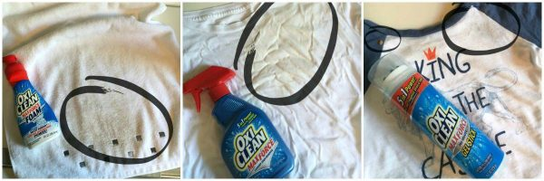 oxiclean-remove-stains-with-maxforce