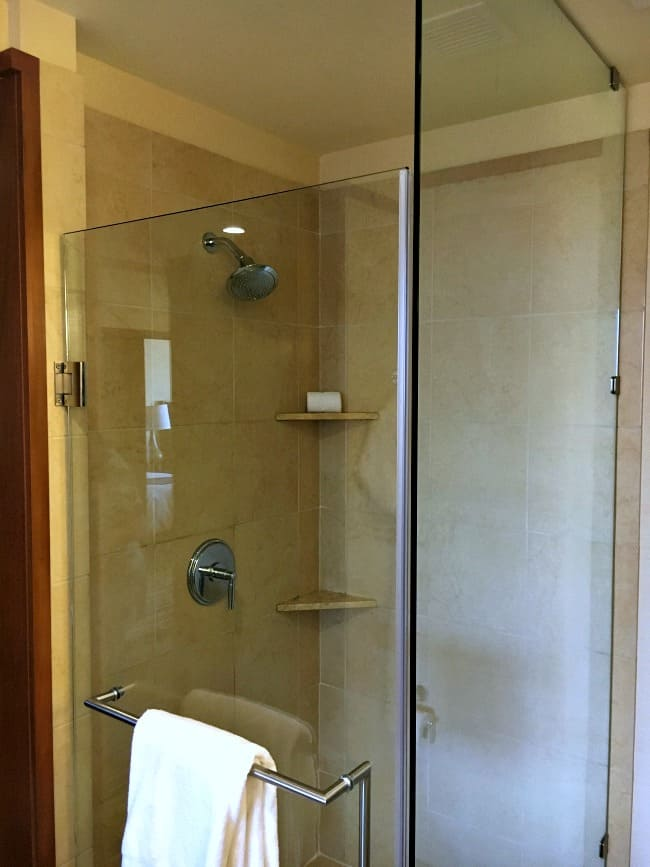 pan-pacific-hotel-seattle-has-a-lovely-bathroom-and-shower