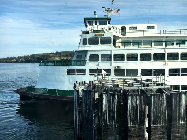 the-ferry-we-rode-to-orcas-island