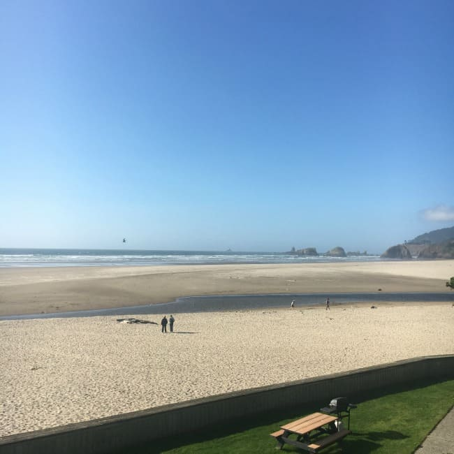 the-view-from-our-room-at-cannon-beach-or