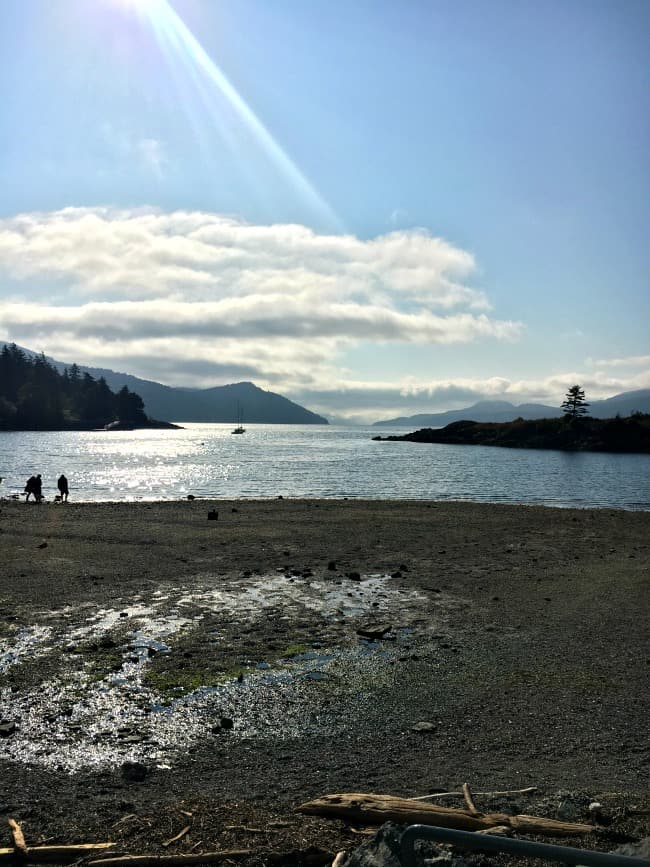beautiful-view-of-orcas-island