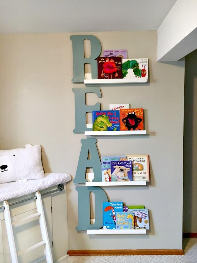the-reading-nook-shelves-that-i-built