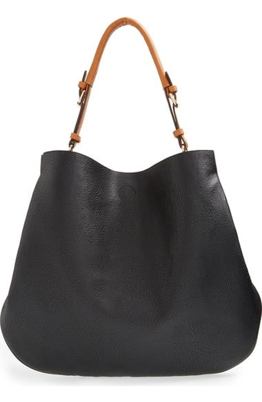 This ultimate gift guide for the lady has a great collection of gifts for any lady in your life, like this tote!
