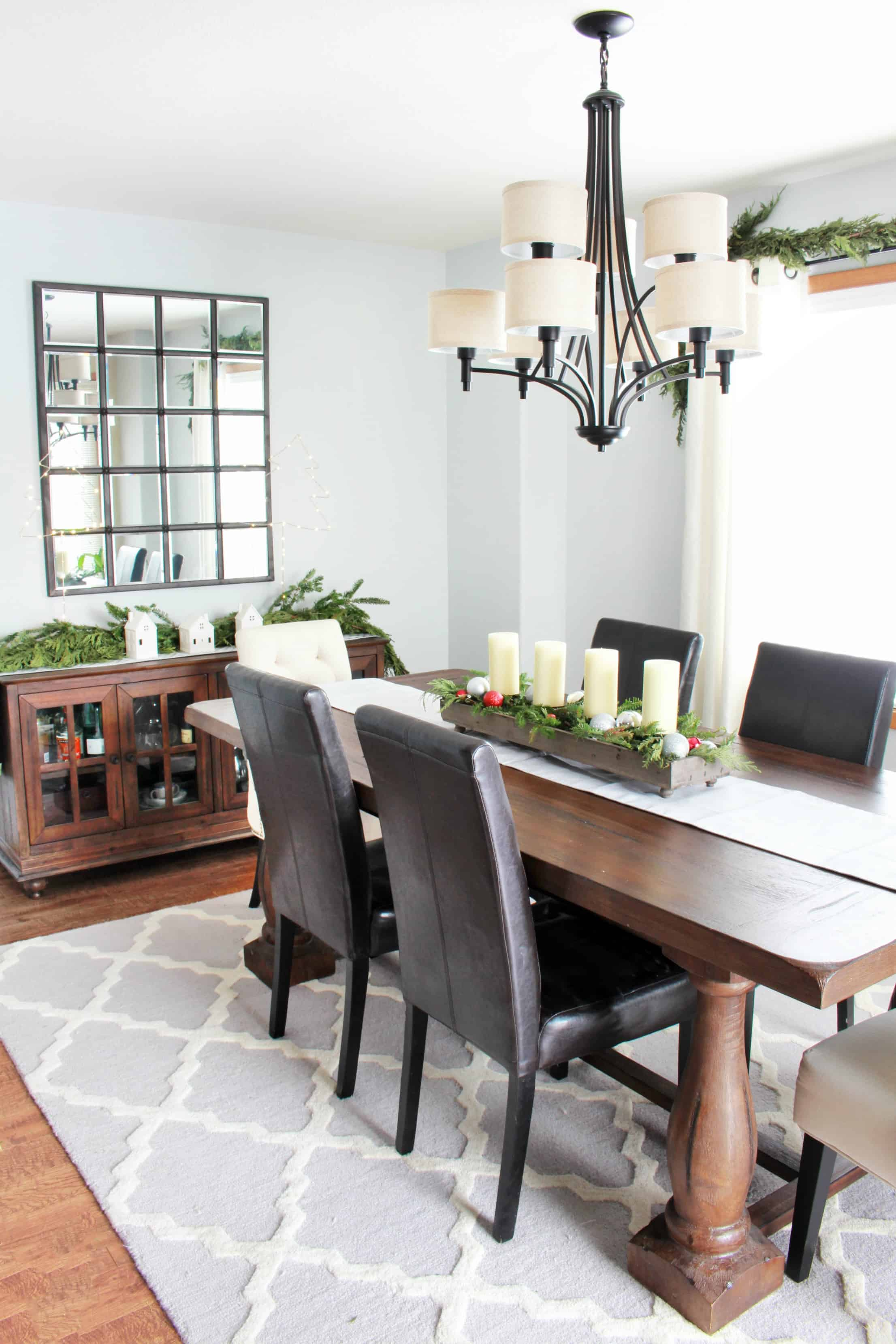 christmas-home-tour-dining-room-table-inspirationformoms