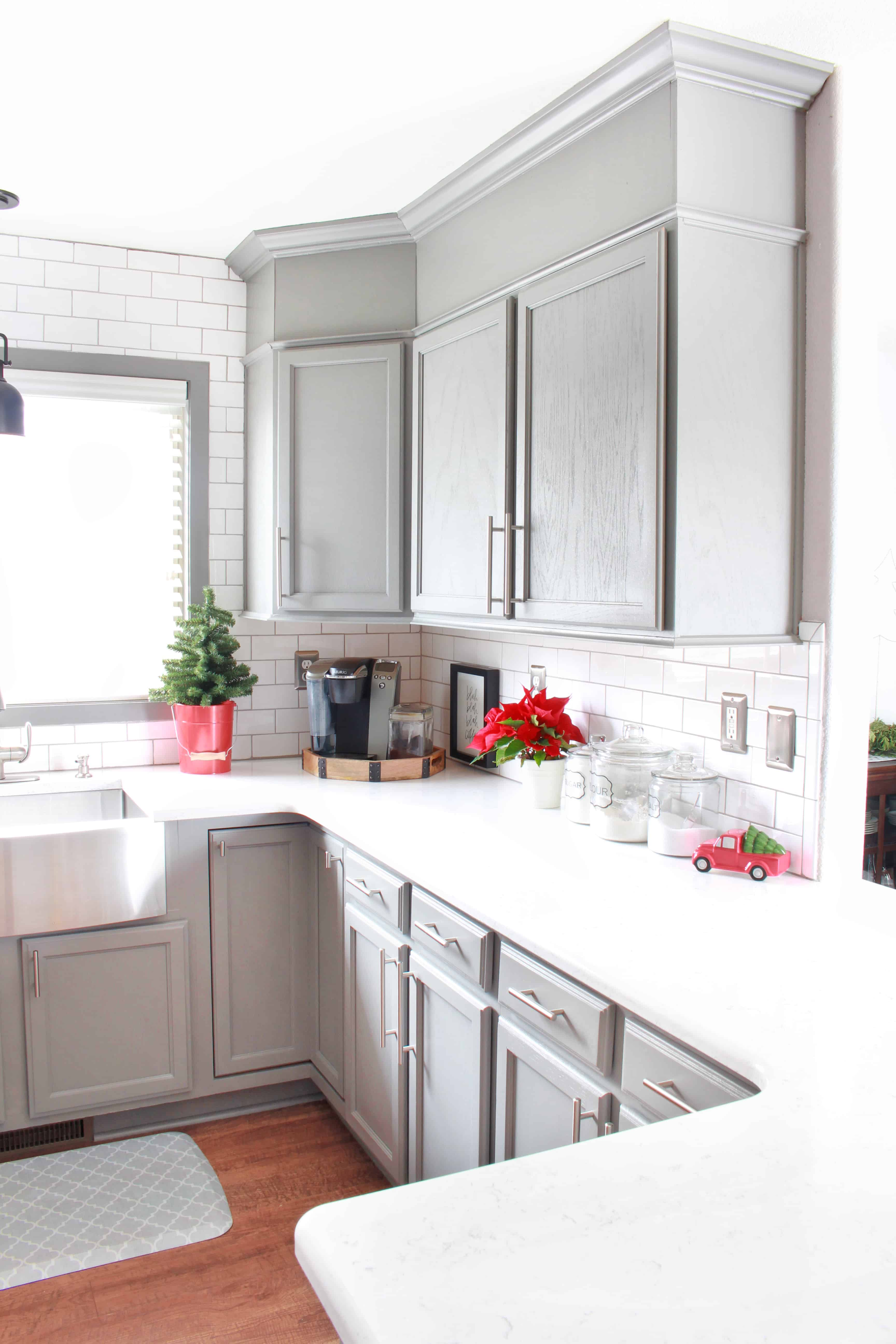 christmas-home-tour-kitchen-with-red-truck-inspirationformoms