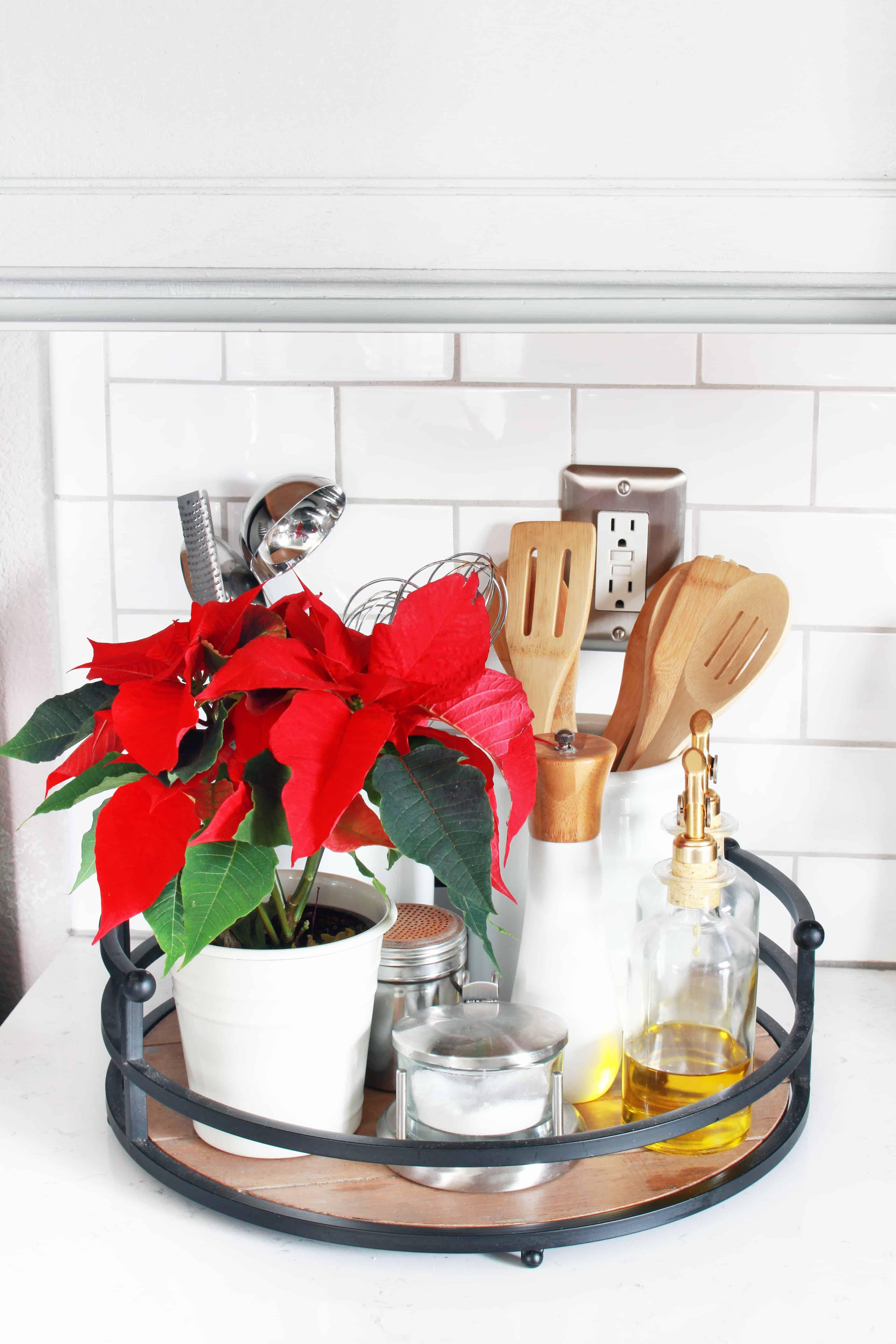 christmas-home-tour-kitchen-with-poinsettia-inspirationformoms