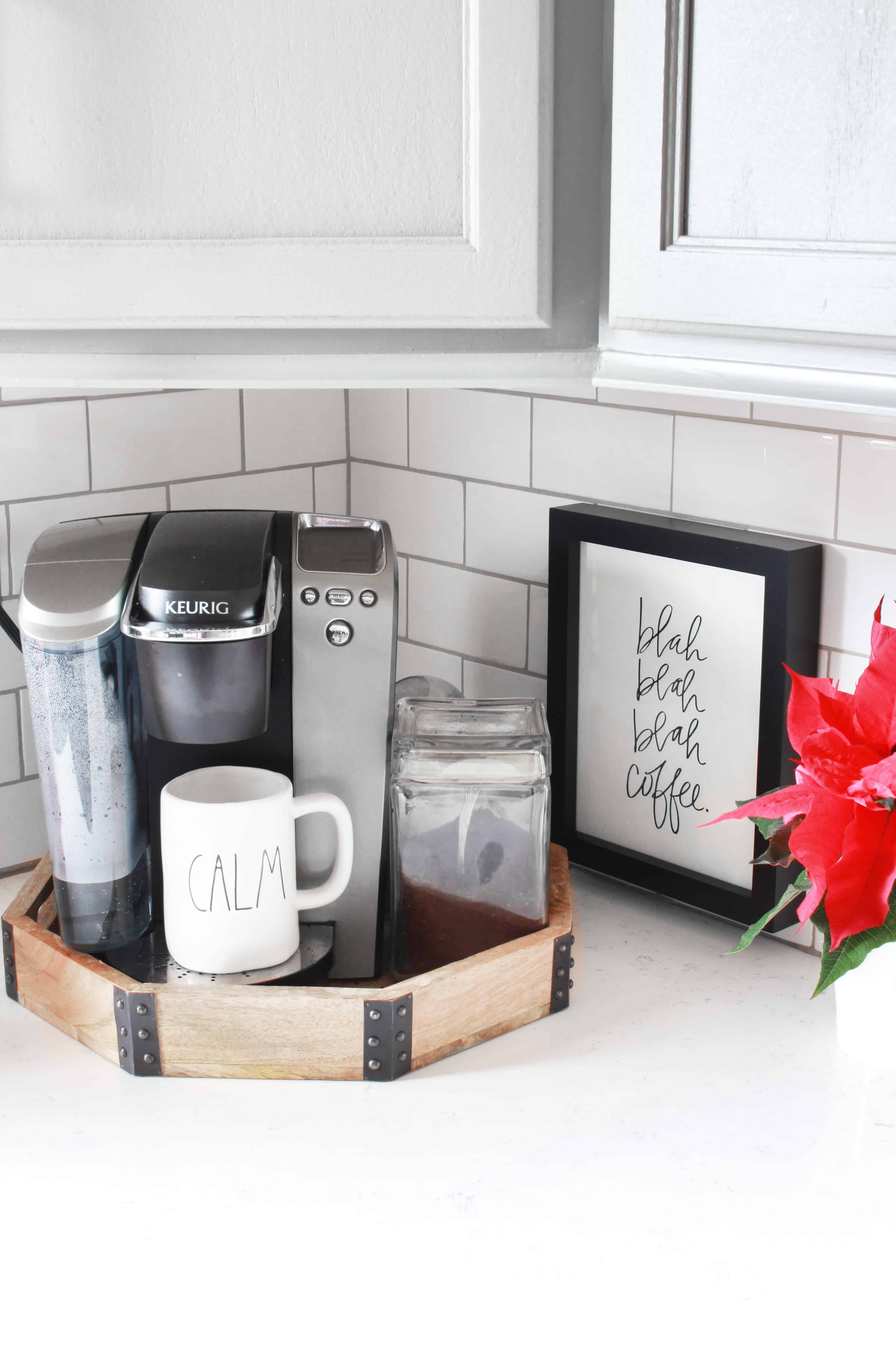 christmas-home-tour-kitchen-with-coffee-station-inspirationformoms