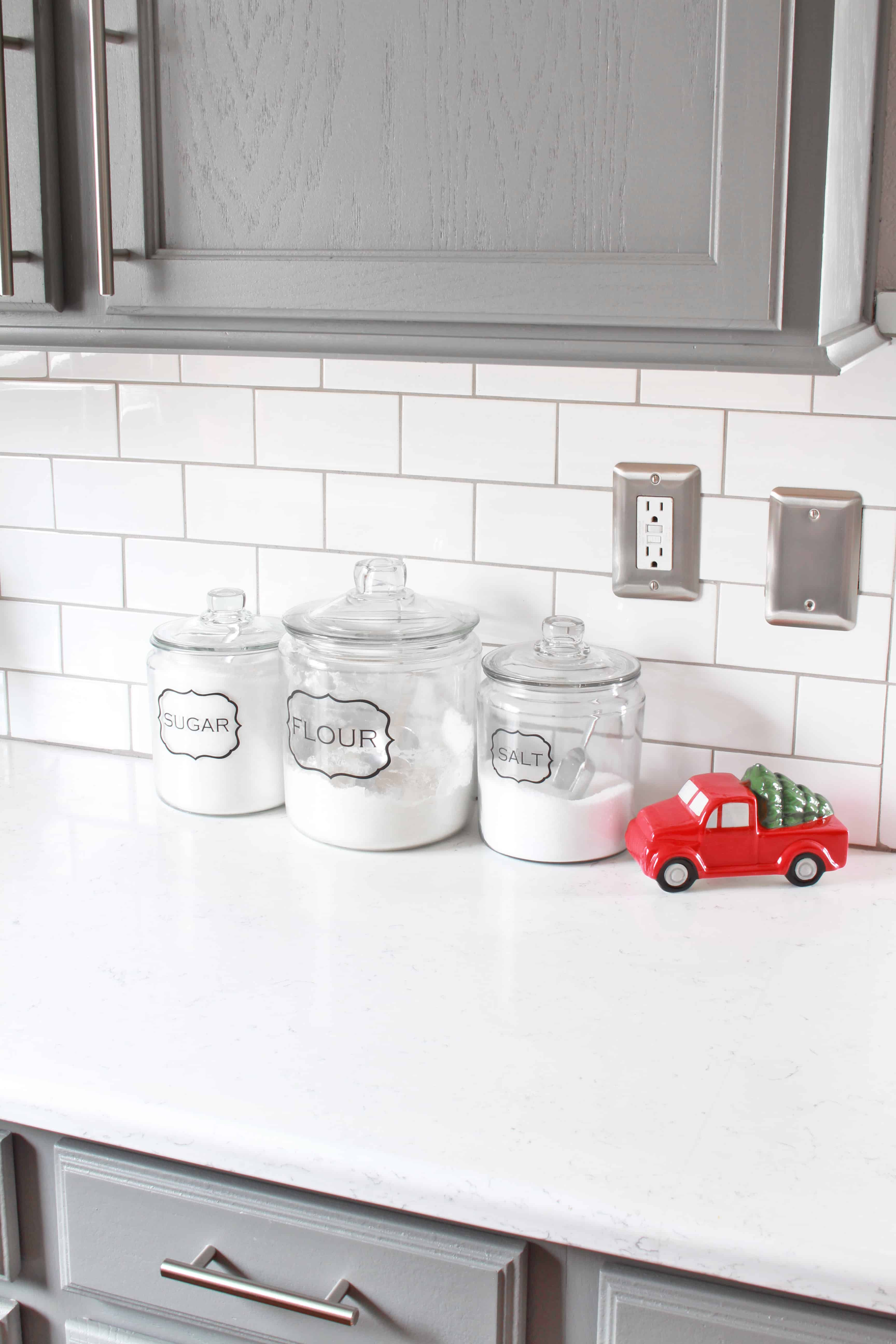 christmas-home-tour-kitchen-with-canisters-inspirationformoms