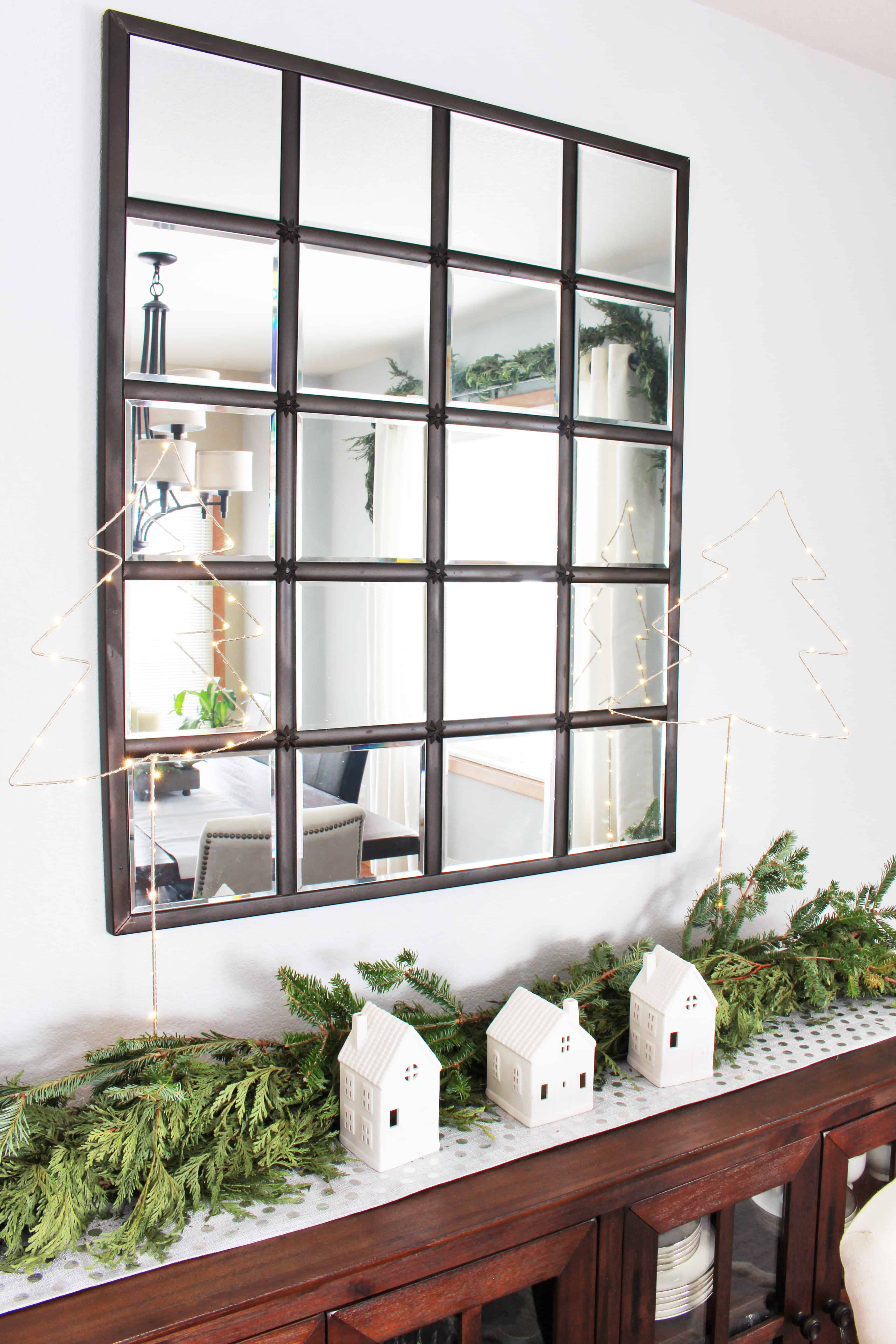 christmas-home-tour-dining-room-buffet-table-inspirationformoms