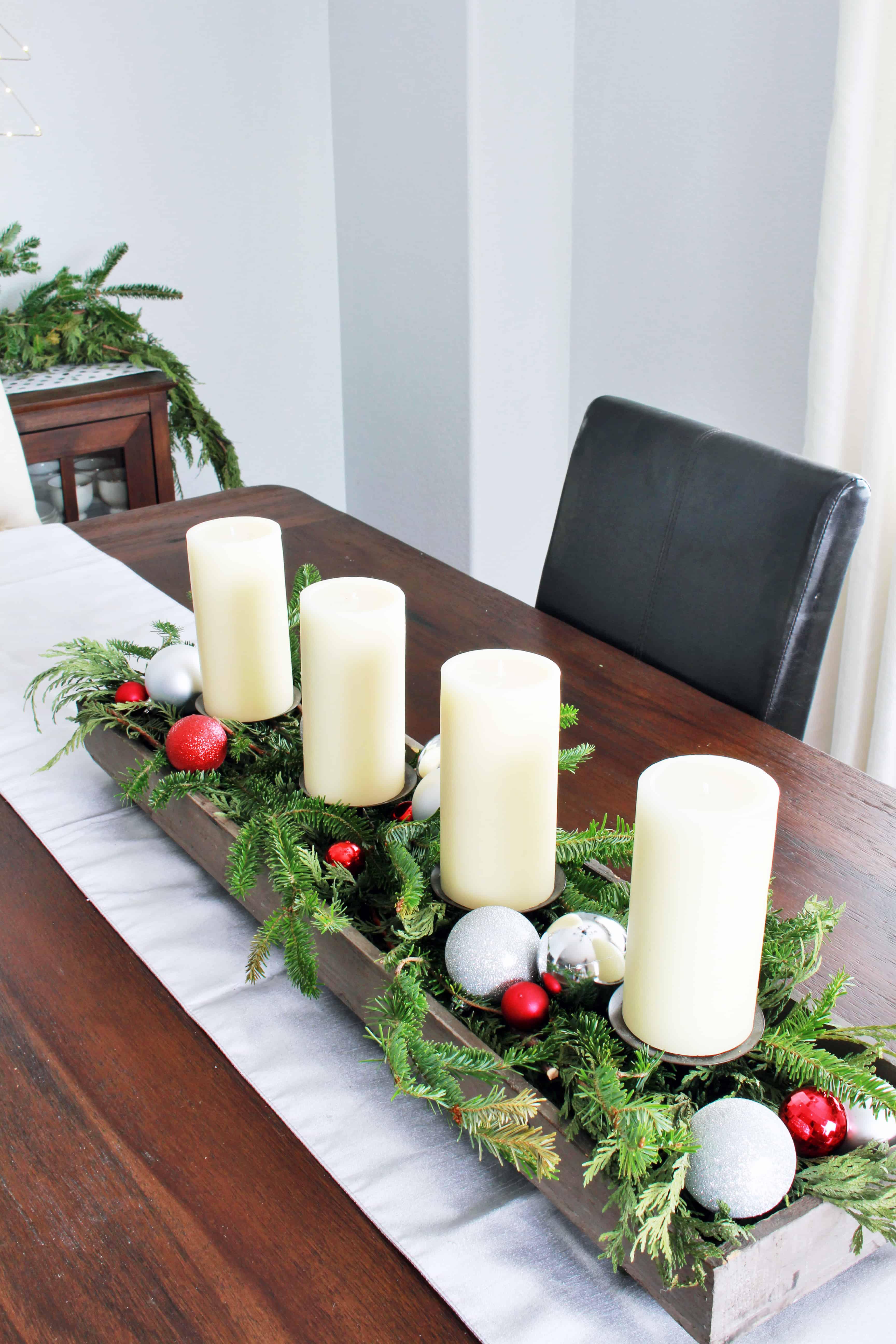christmas-home-tour-dining-room-table-centerpiece-inspirationformoms
