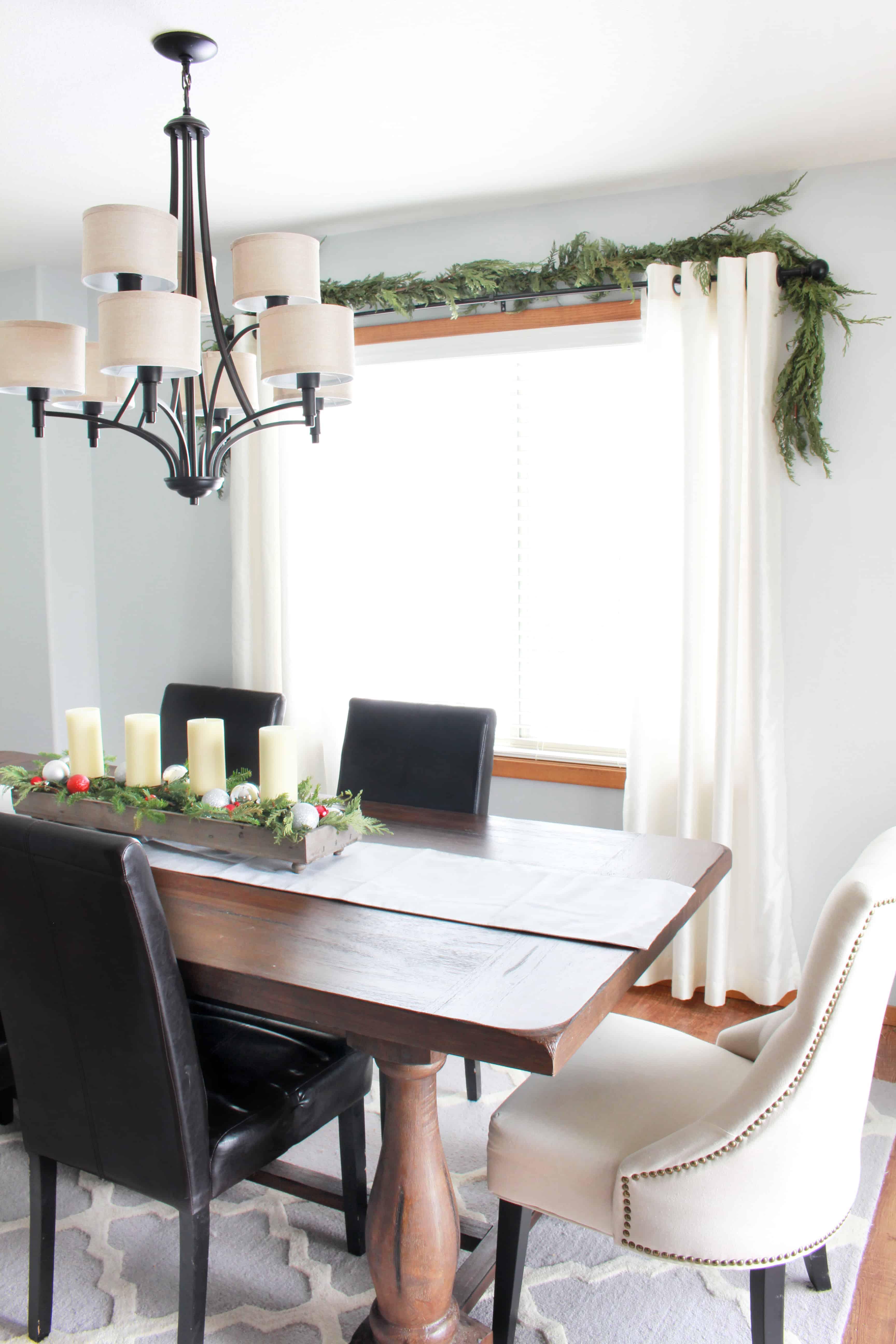 christmas-home-tour-dining-room-window-inspirationformoms