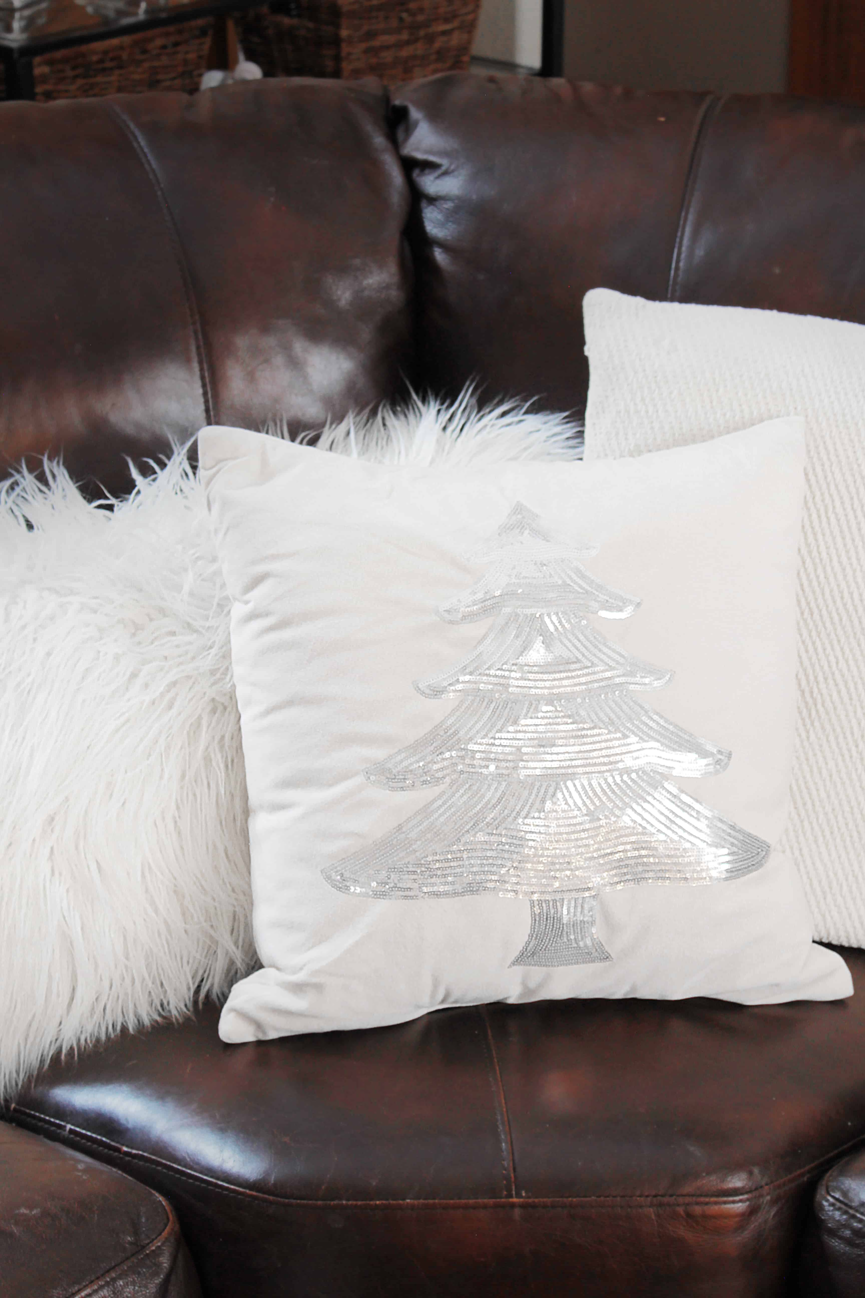 christmas-home-tour-christmas-tree-pillow-inspirationformoms